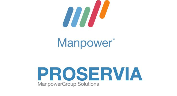 Manpower Group Proservia
